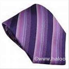 Muška kravata #82