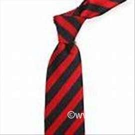 Muška kravata #84