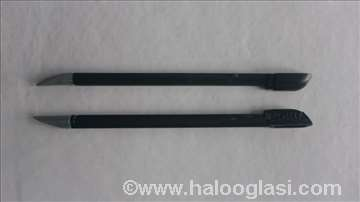 2 nove olovke za Nokiu 5800, Nokia 5800