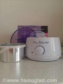 Pro Wax - topilica za vosak