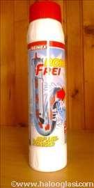 Rohr Frei - sredstvo za čišćenje odvoda