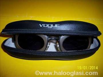 Vogue sunčane naočare