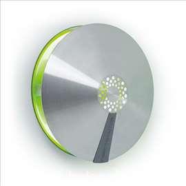 Lampa protiv insekata za enterijere