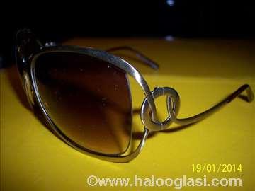 Oasis Florence sunčane naočare