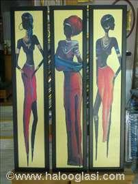 Afrikanke 6
