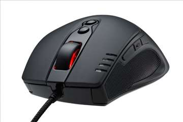 Cooler Master CM Storm Mouse Havoc