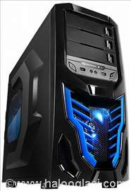 Džabe gamer Intel Core i3 4130 4GB 1TB R7 250 2GB