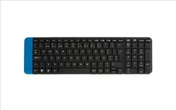 Logitech K230 Wireless Keyboard YU