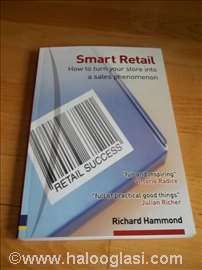 Smart Retail: How to Turn Your Store into a Sales
