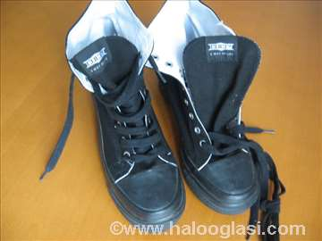 Cult No1 ženske cipele br 39/40 nove made in Italy