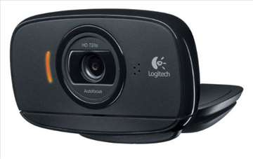Logitech B525 HD Webcam OEM
