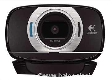 Logitech C615 HD Webam