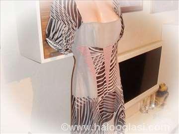 100% original Byblos haljina, prelepa