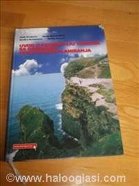Uvod u geografiju turzma sa osnovama prostornog pl