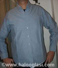 Košulja Cruzcampo