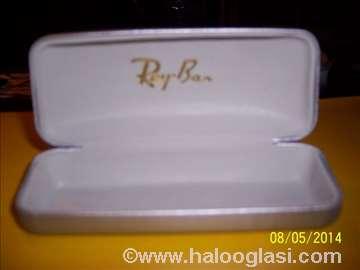 Kutije za naočare