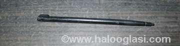 Olovka (Stylus) za HP iPAQ