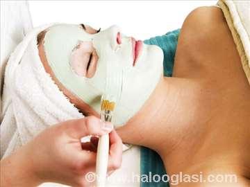 Rešite se dehidratacije kože!