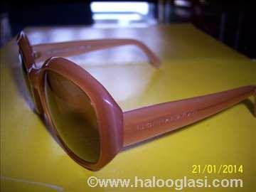 Donna Caran sunčane naočare
