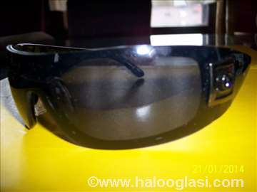 Italijanske sunčane naočare