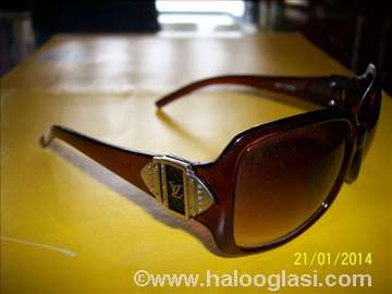 L.Vuithon sunčane naočare