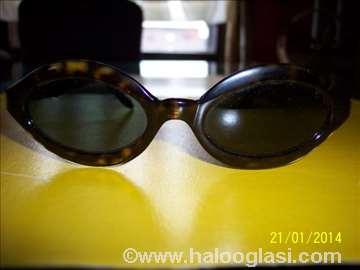 Vivien Westvood sunčane naočare