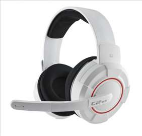 Cooler Master CM Storm Headset Ceres 400 White