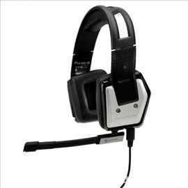 Cooler Master CM Storm Headset Pulse-R