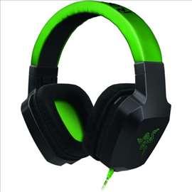 Razer Electra Green - FRML