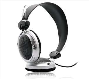 Slušalice sa mikrofonom HM-3000