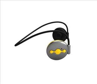 Bluetooth stereo slušalice Avantalk Jogger
