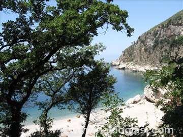 Crna Gora, Perazića Do, kuća za odmor