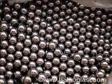 Isubak japanske čelične kuglice 3.000 kom