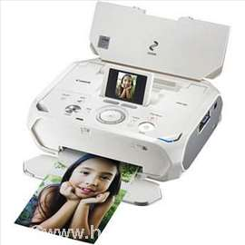 Canon PIXMA Mini260 Digital Photo Inkjet štampač