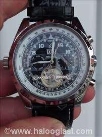 Breitling B13048