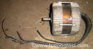 Motor za automatska vrata