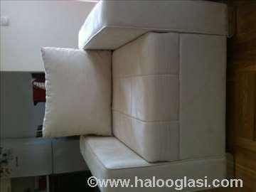 Fotelja Milica