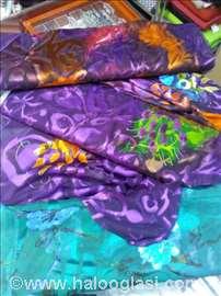 Modna tkanina