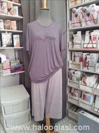 Viskozne pidžame