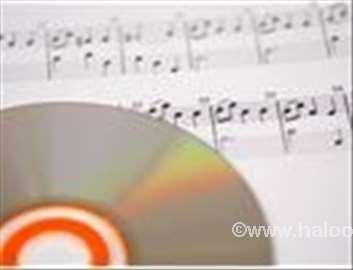10.000 pesama MP3