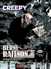 Jezovnik 1 - Berni Rajtson