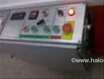 Mašina za proizvodnju profila za suvu gradnju