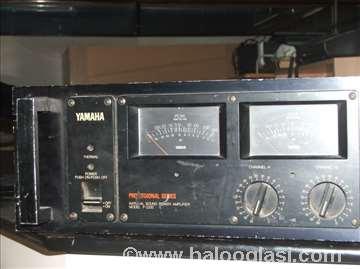 Snagaš Yamaha P-2200