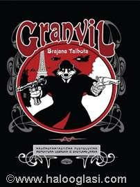 Granvil 1