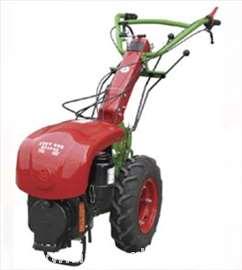 Motokultivator Agromehanika FPM 408