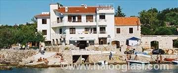 Hrvatska, Hvar, apartman
