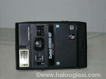Kodak, 160-EF instant kamera (polaroid)