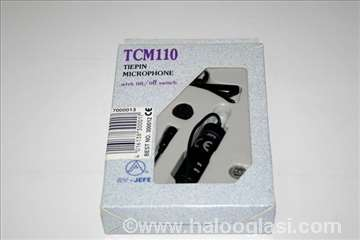 TCM 110 -profesional condenser microphone (bubica)