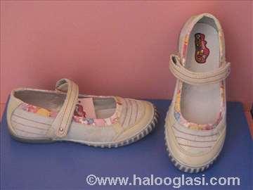 Ženske sandalice