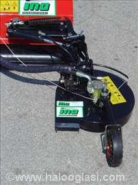 Bočna rotaciona hidraulična kosačica (BDR)